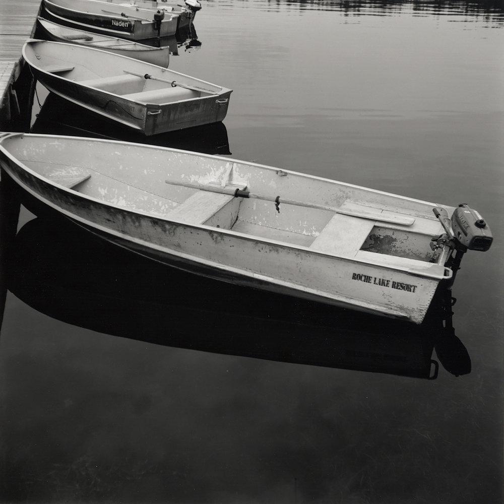 Roche Lake Boats.jpg