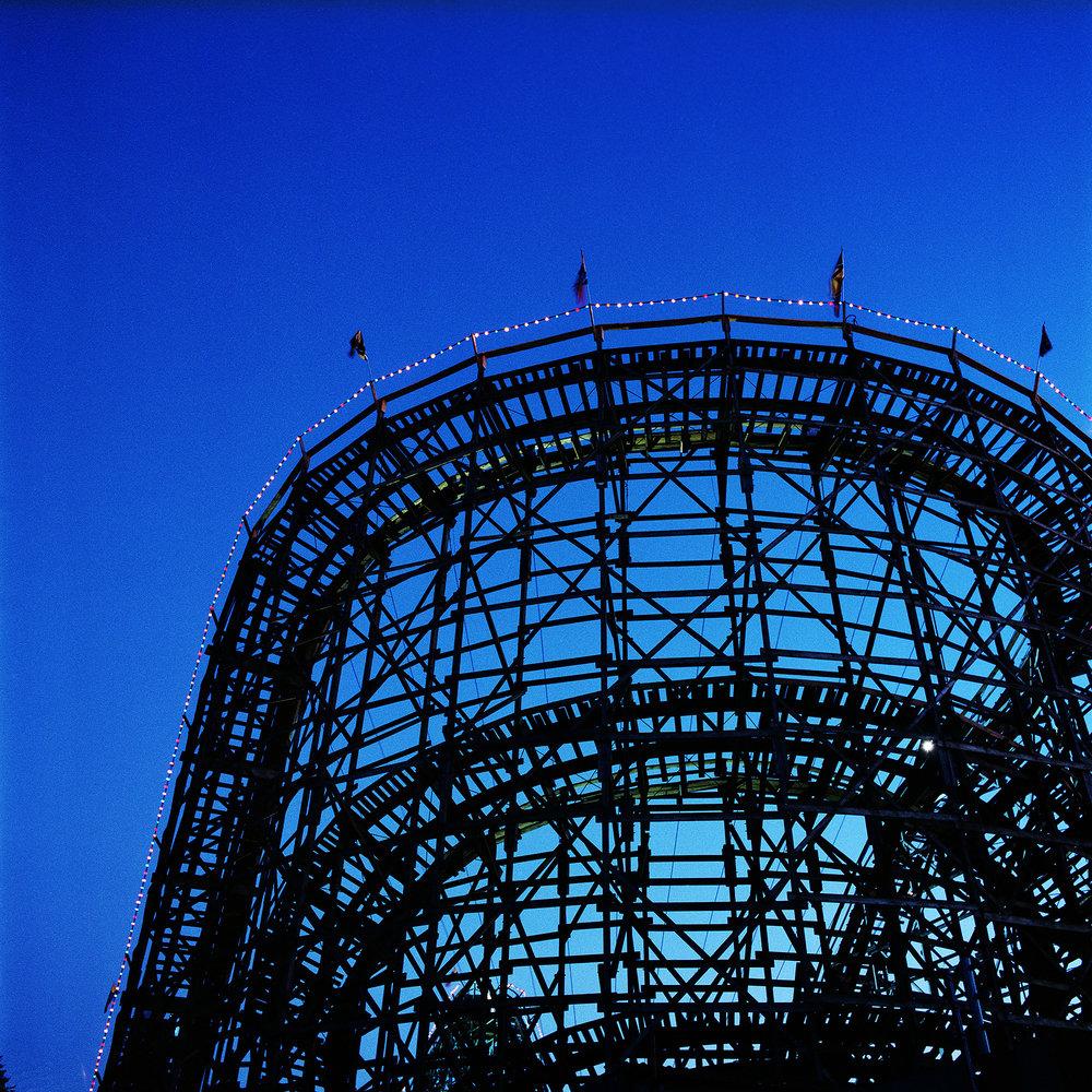Roller_Coaster_New_For_Print.jpg