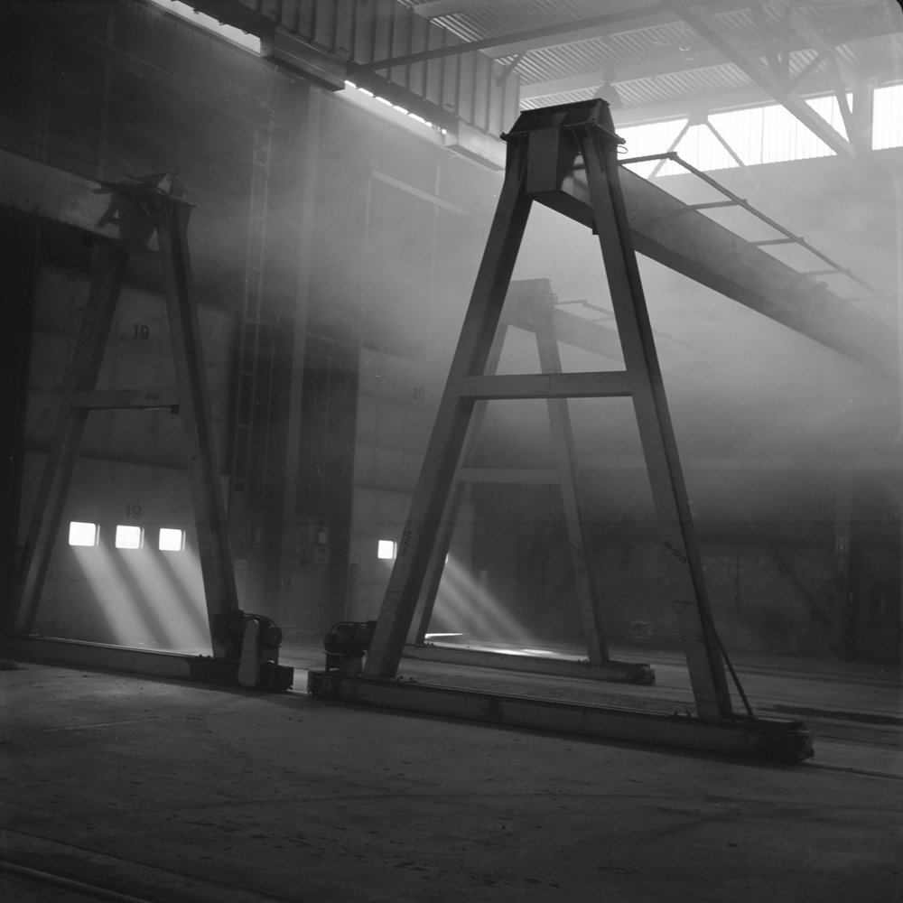 Squamish Warehouse 0001.jpg