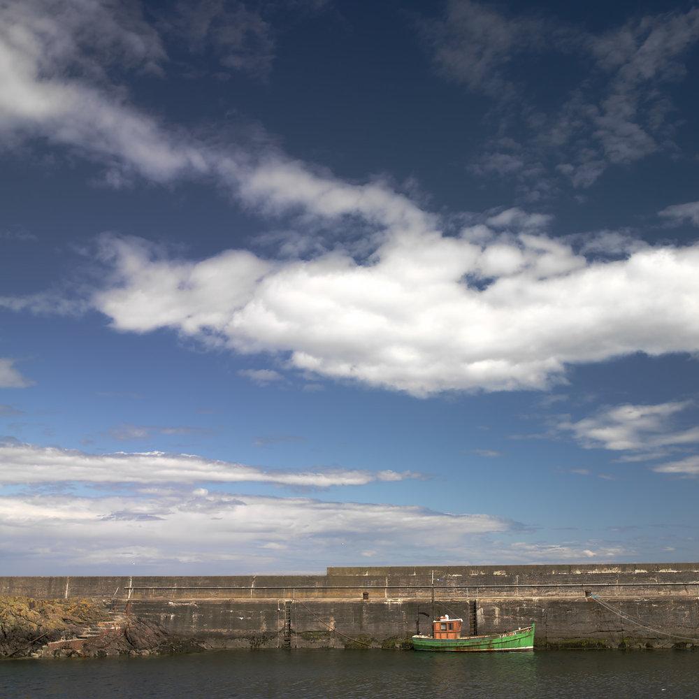 St Abb 0014 Clouds.jpg