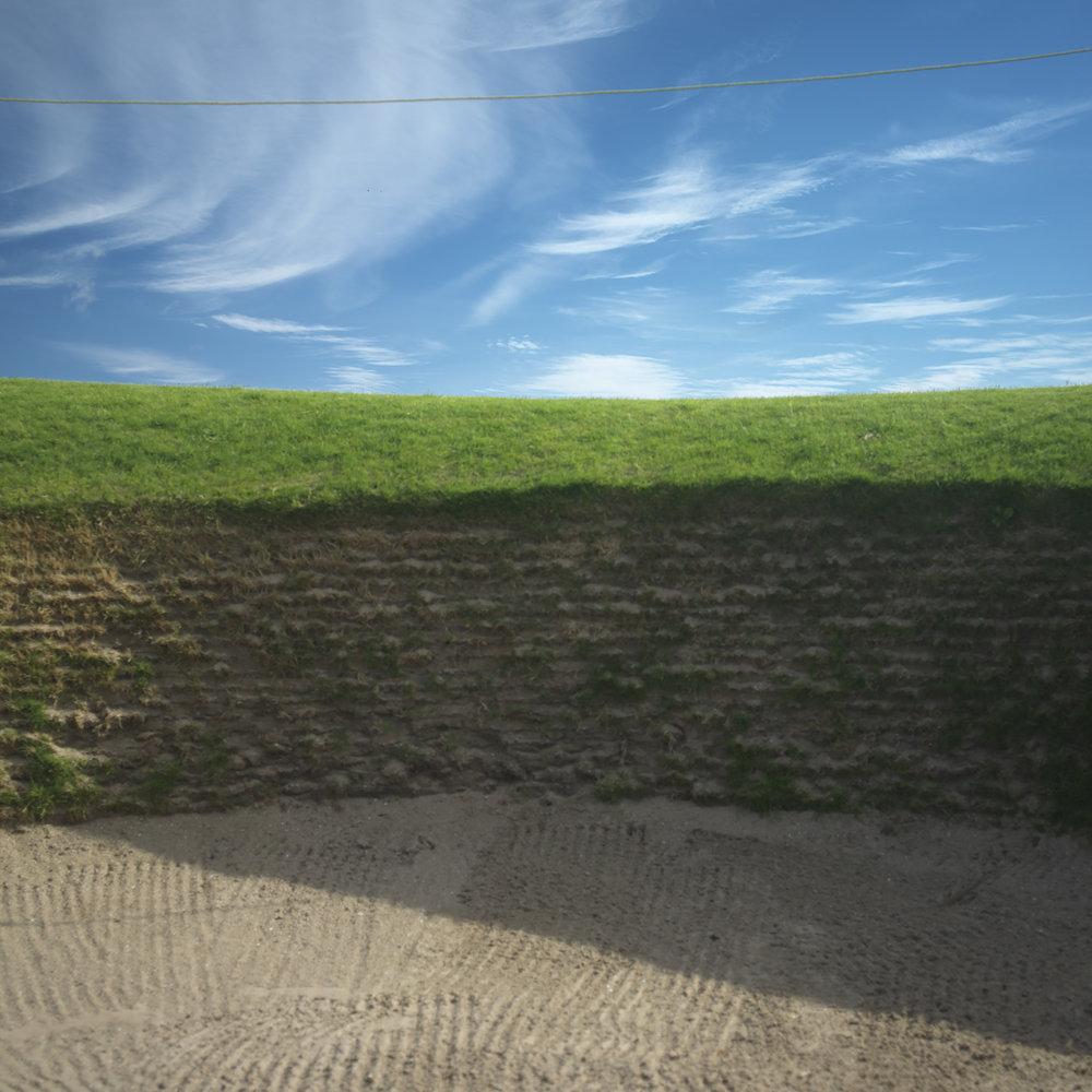 St Andrews 0028.jpg