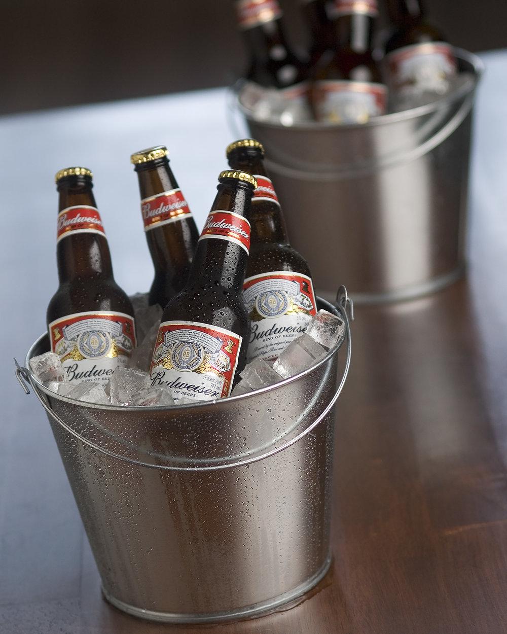 Beer Portfolio.jpg