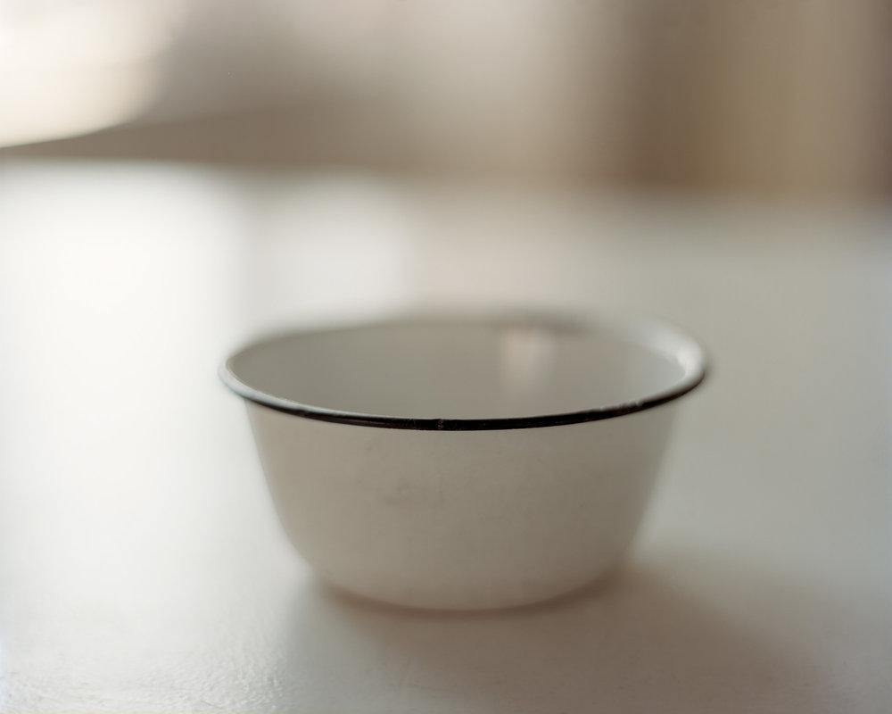 Bowl 1.jpg