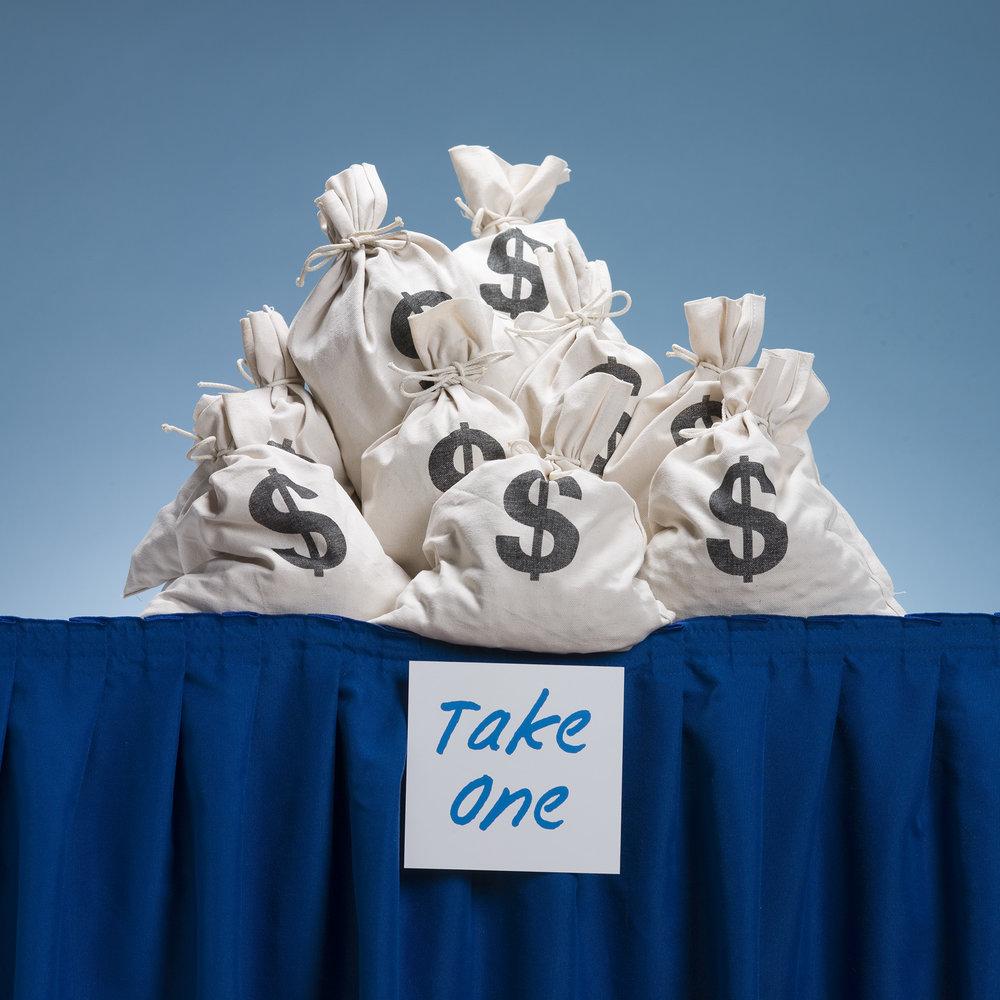 CCS Money Bags.jpg