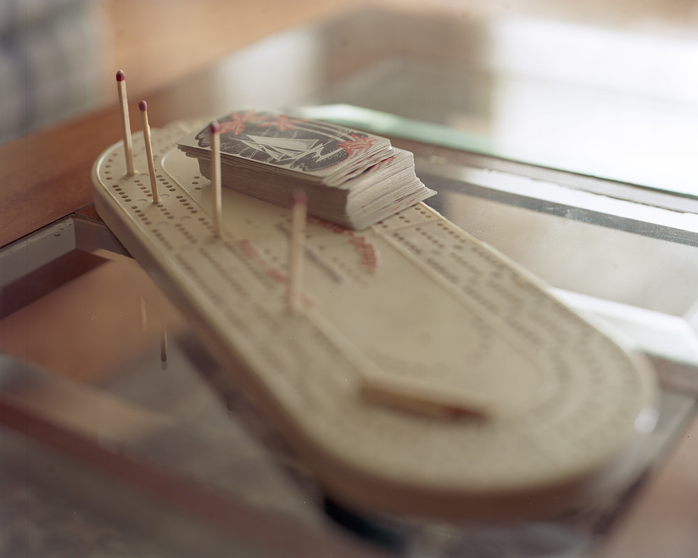 Cribbage Board.jpg