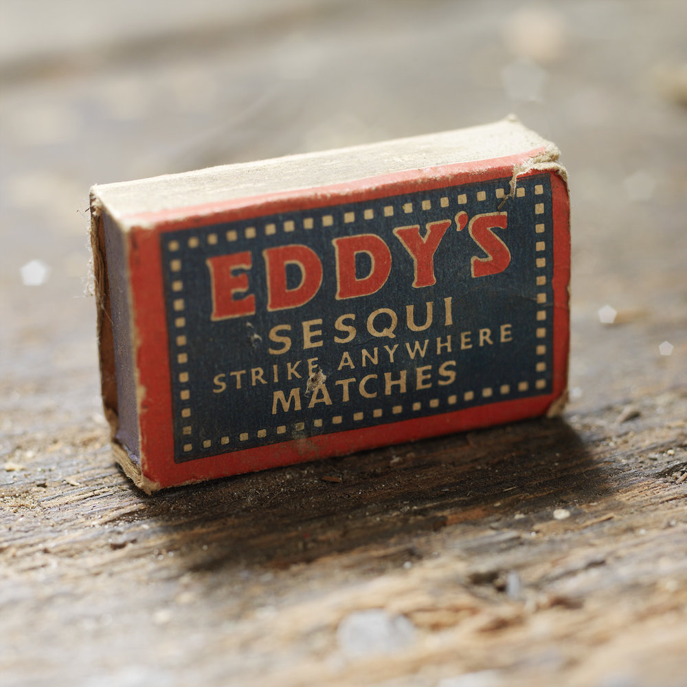 Eddy Match 16x16.jpg