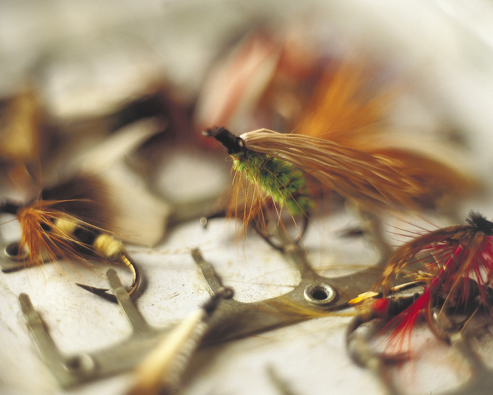 Fishing Fly.jpg