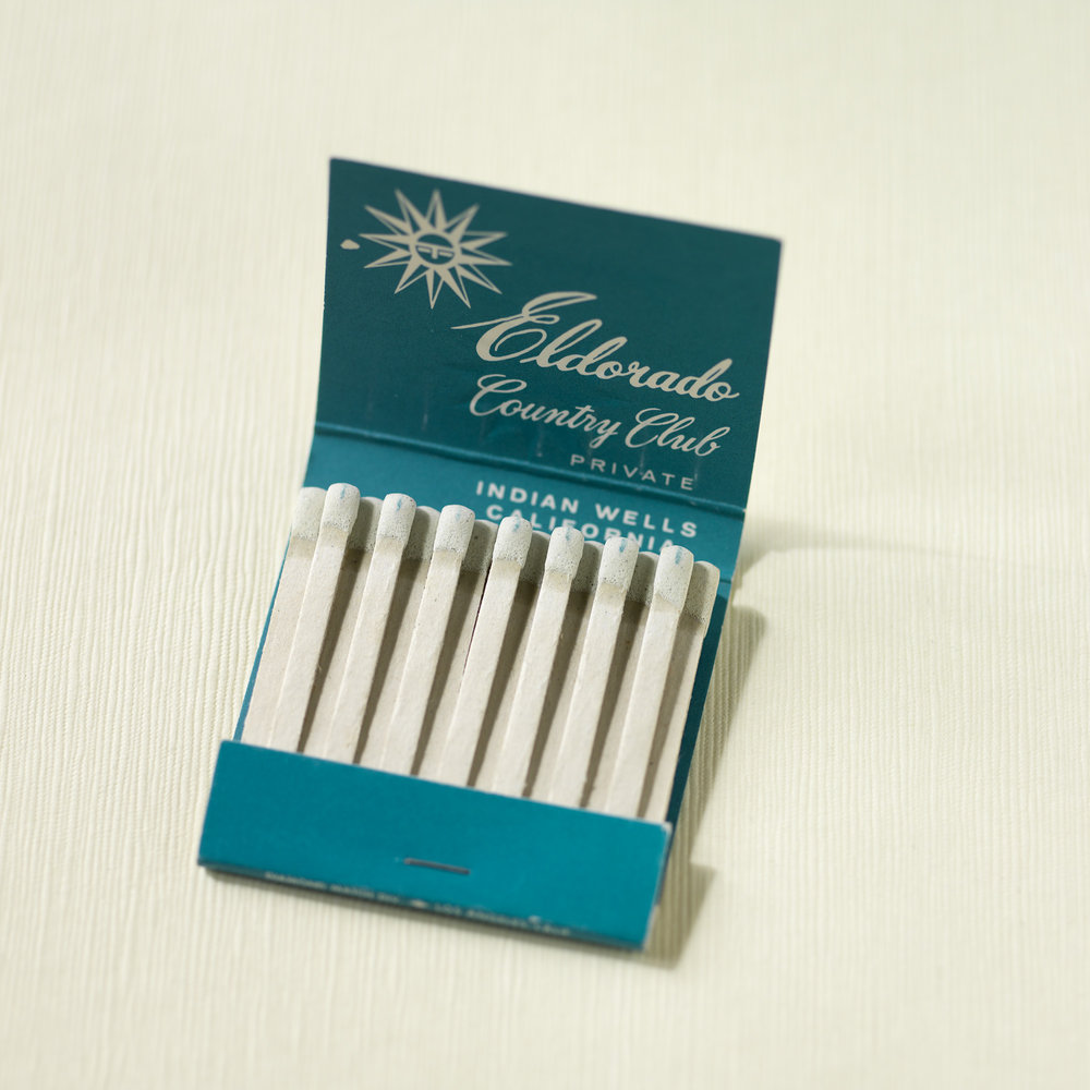 Matchbooks 033.jpg