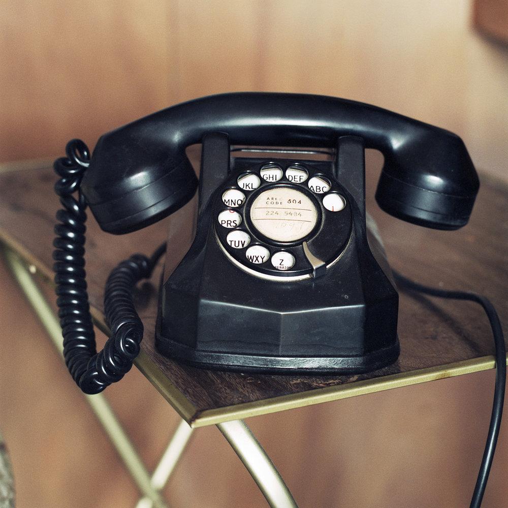 Telephone 20x20.jpg