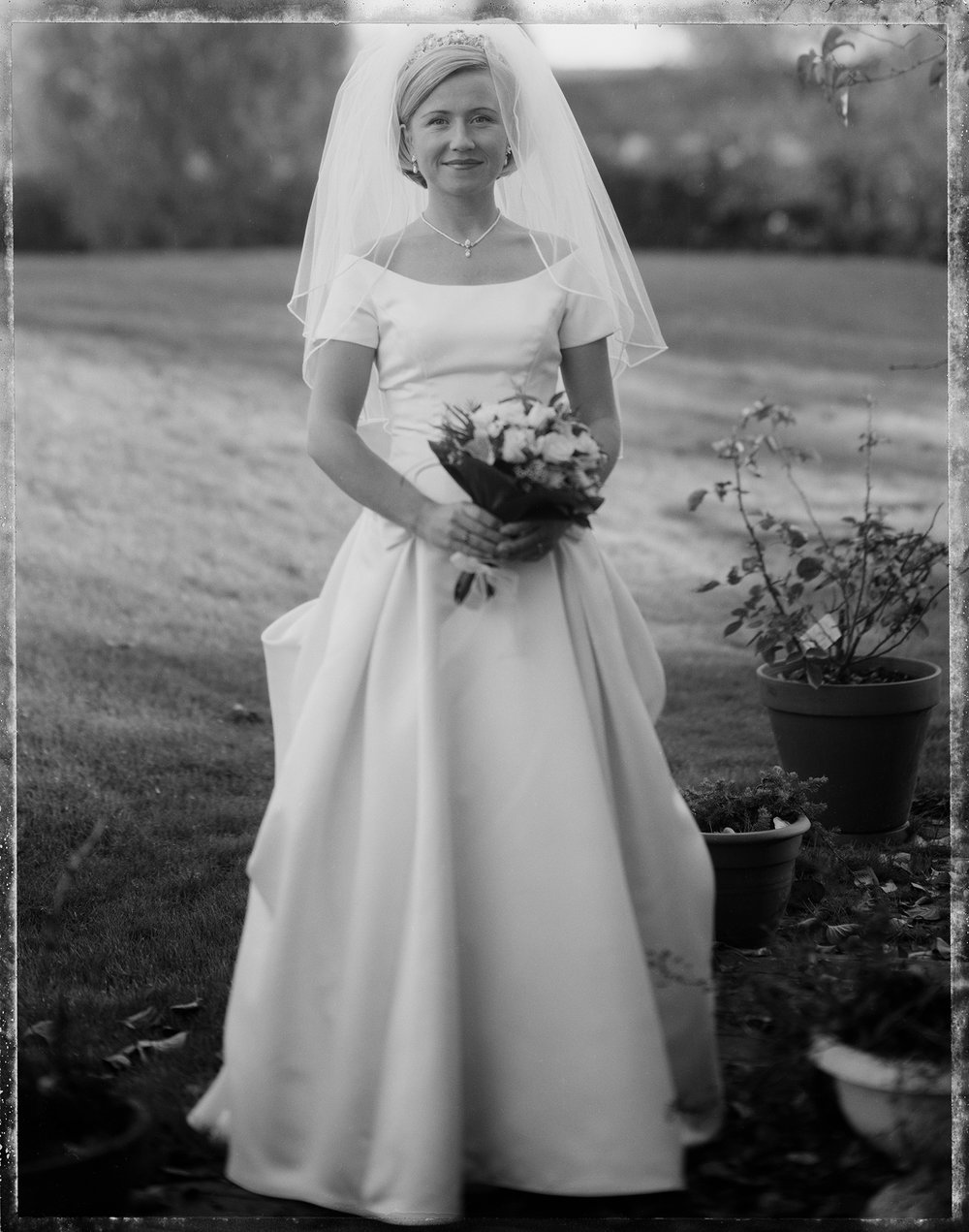 Malin_Wedding_New_I.jpg