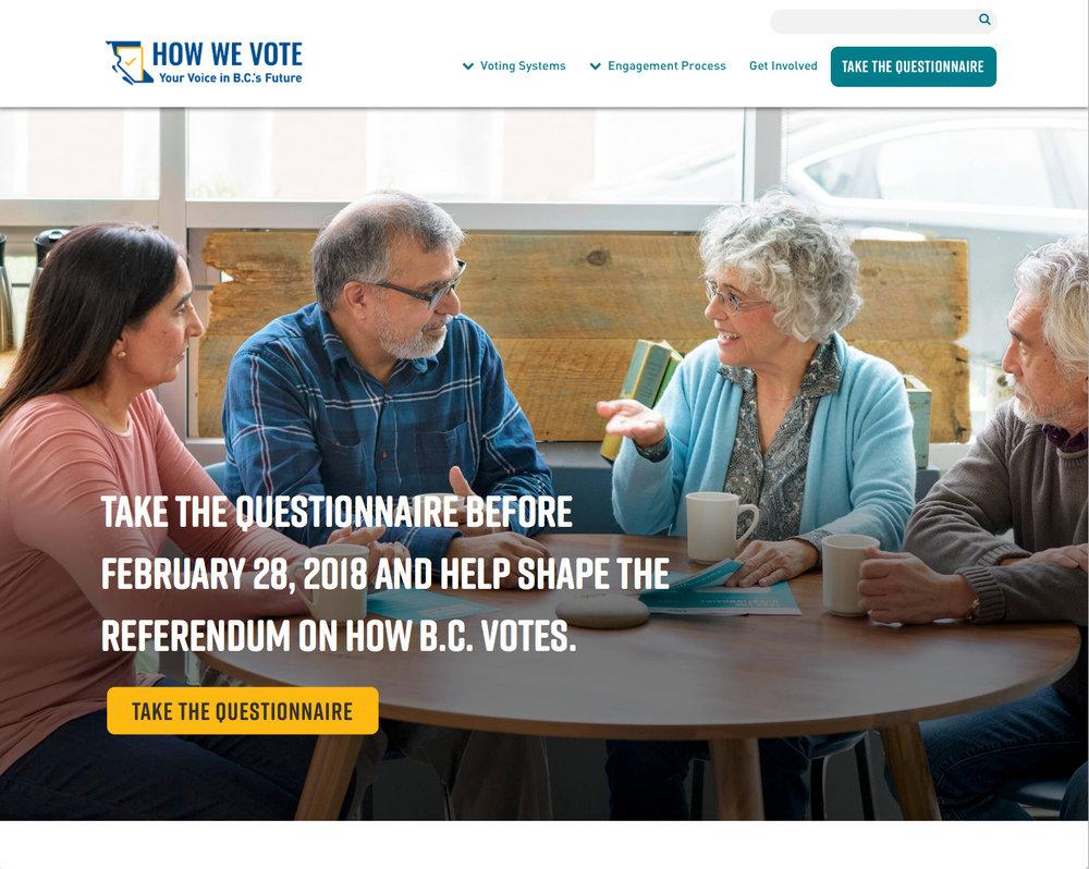 BC_Votes.jpg
