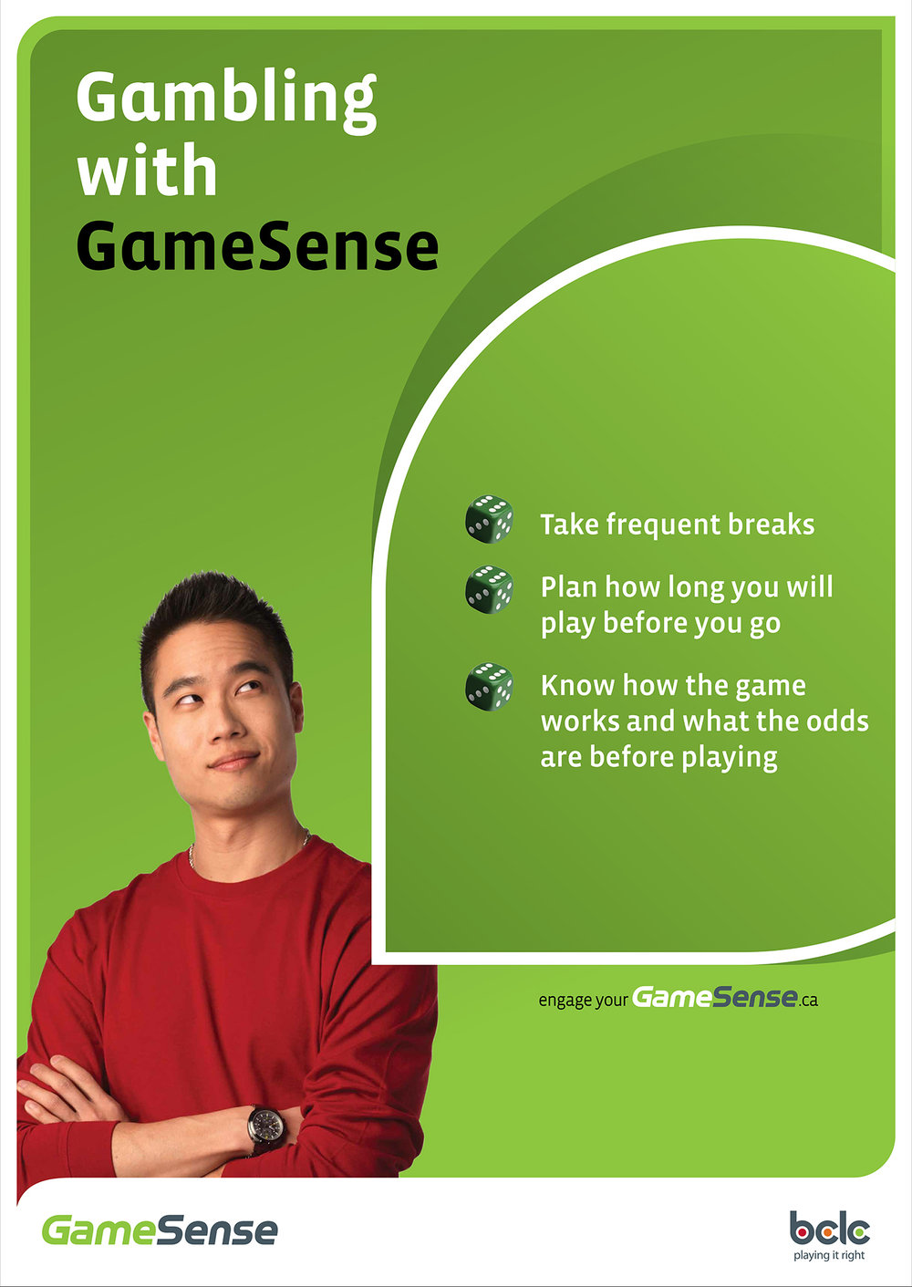 GS Poster Tips 3-1.jpg