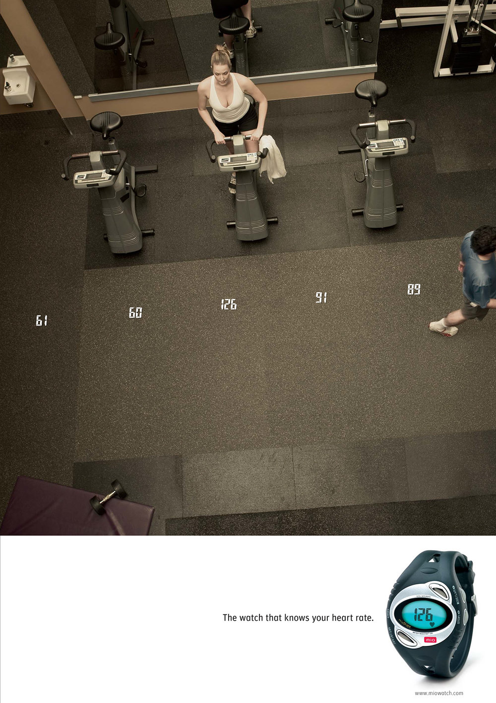 Mio_Posters_Gym.jpg