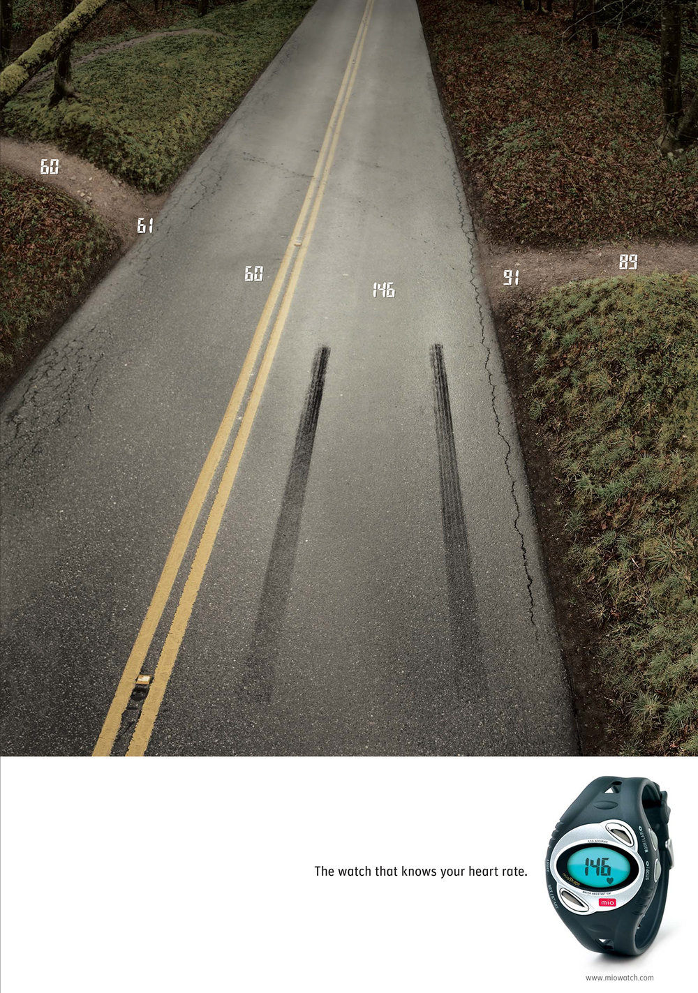 Mio_Posters_Road.jpg