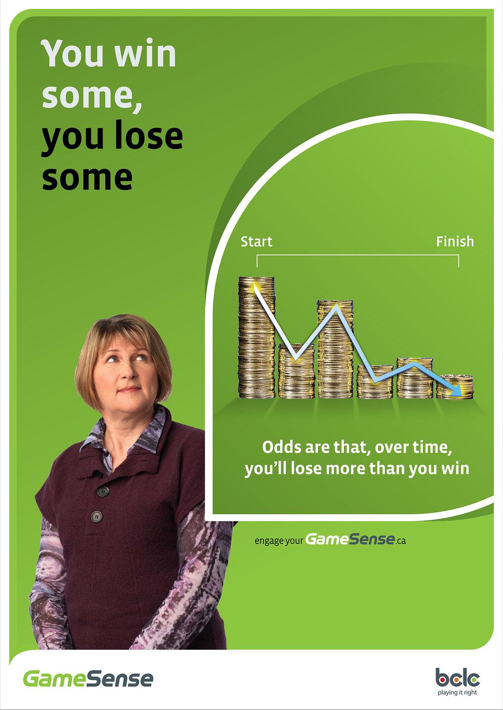 GS Poster Slots 01 1.jpg