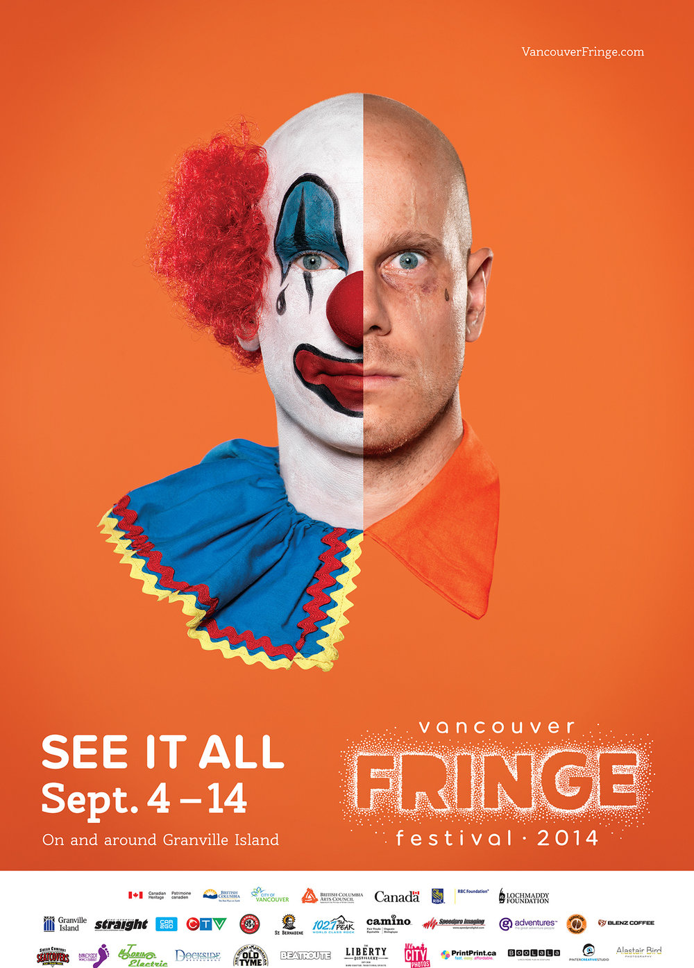 FringeFest_TSA_ClownCriminal.jpg