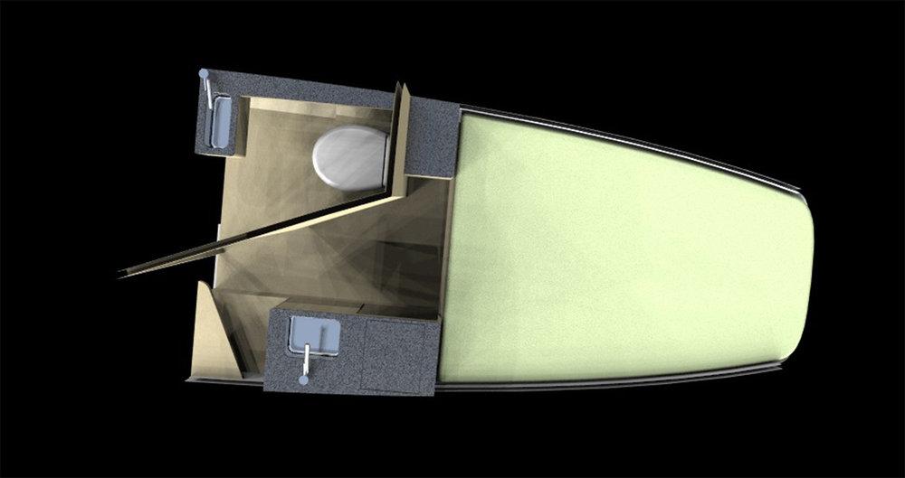 15 - interior.jpg