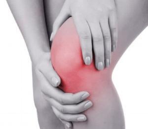 Knee+Pain.jpg