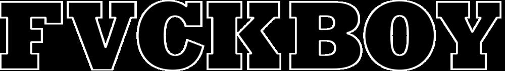 FVCKBOY Logo.png