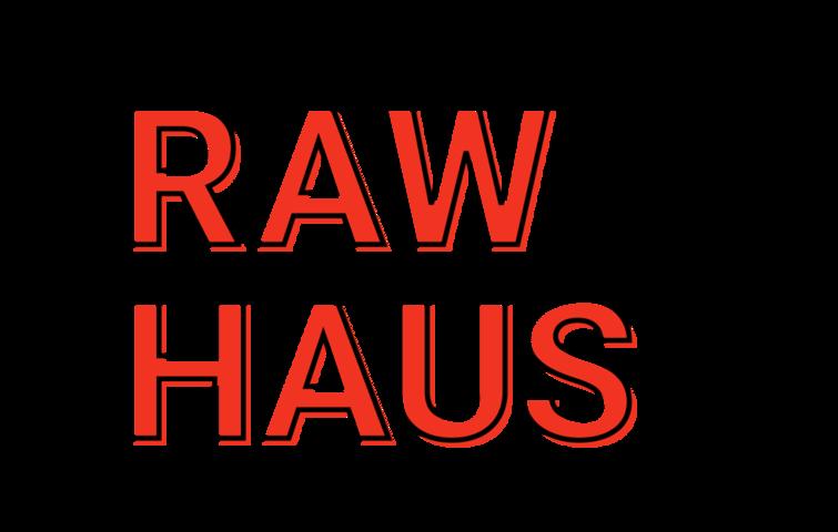 raw haus logo.png