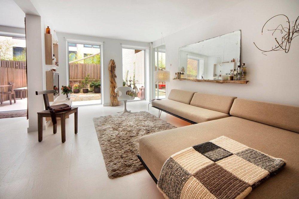 airbnb-designer-studio.jpg
