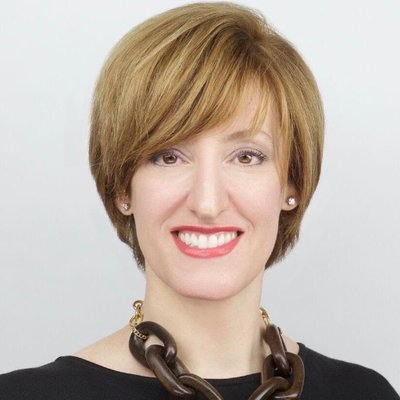caitlin long - PRESIDENT AT SYMBIONT.IO