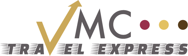 VMC TRAVEL EXPRESS