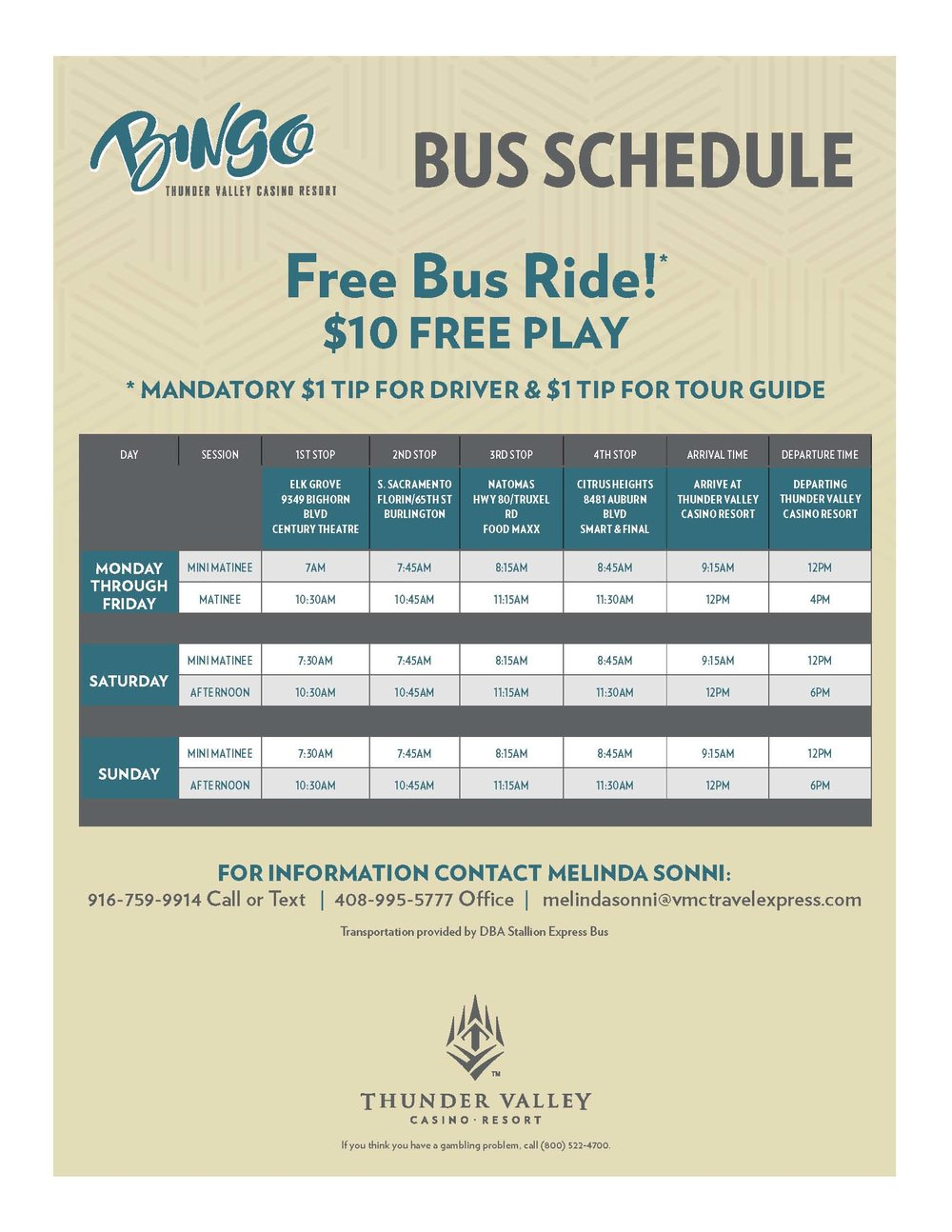 Bingo-Shuttle-Flyer-no 3rd run.jpg