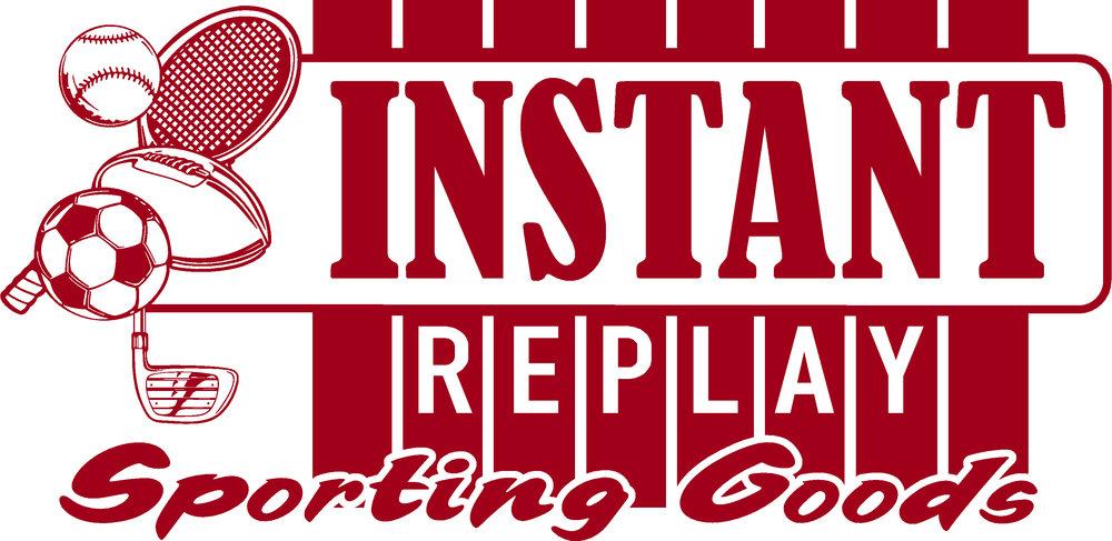 Instant Replay1.jpg