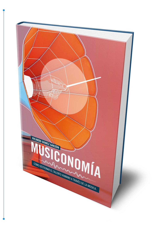 Libro_empoderamiento_a_traves-de-la-musica.jpg