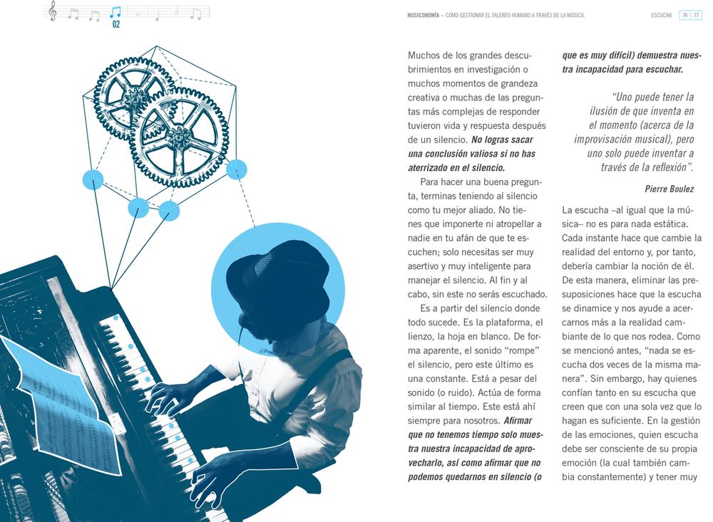 ENVIVO_Libro-39.png