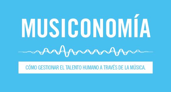 Logo_musiconomia_5.png