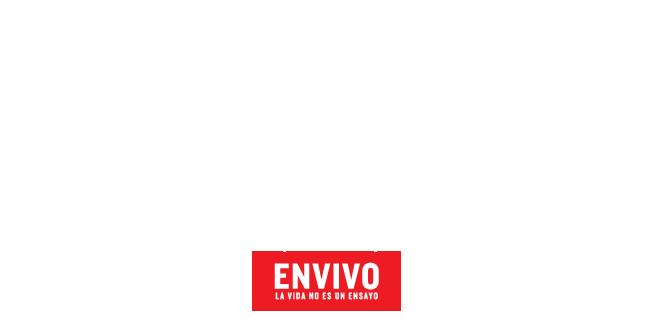 Logo_musiconomia_envivo2.png