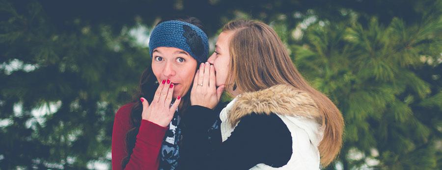 Saber-escuchar-implica-saber-cómo-emocionarse-2.jpg