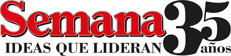 Logo Semana.png
