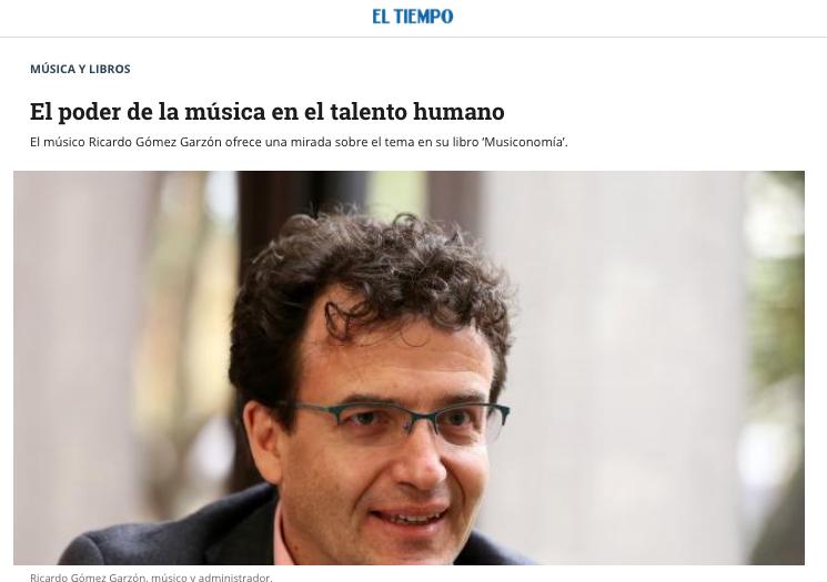 el tiempo musiconomia.png