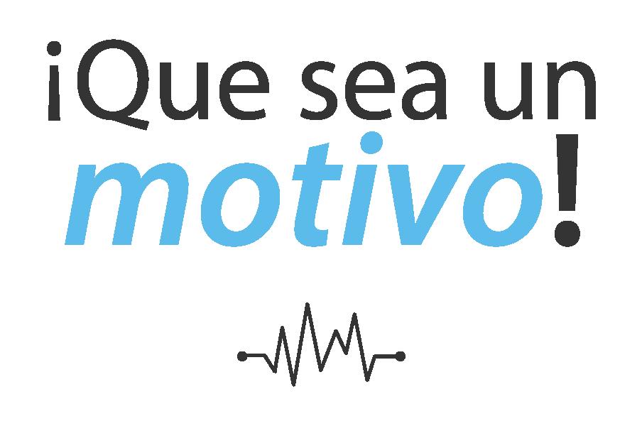 Que_sea_un_motivo.png