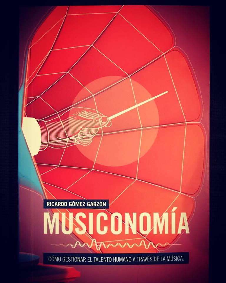 musiconomia_portada.jpg