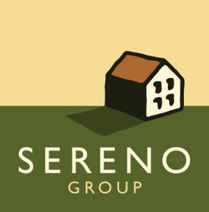 Sereno+Palo+Alto.jpg