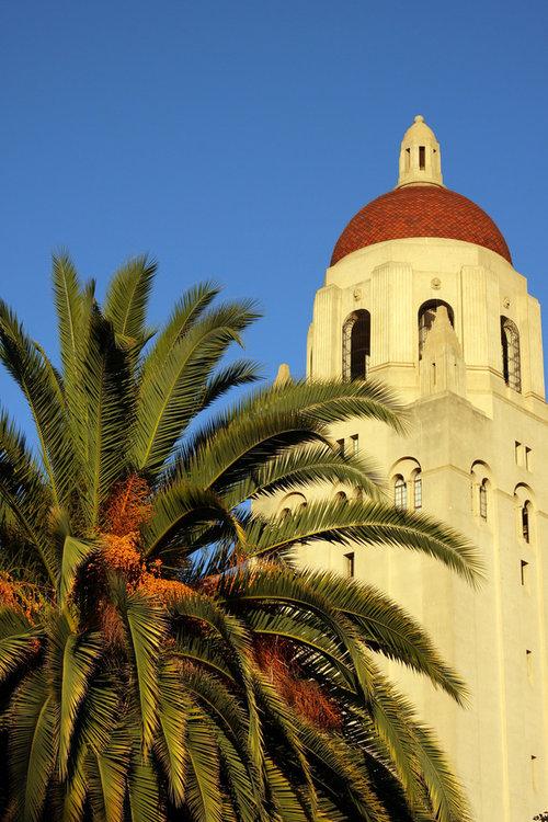 Stanford+University.jpg