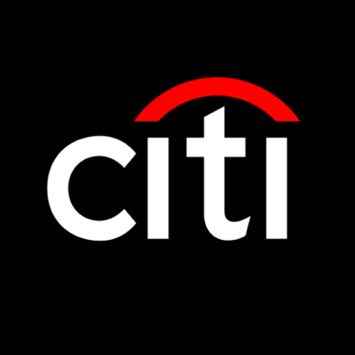 citi-logo-2.jpg