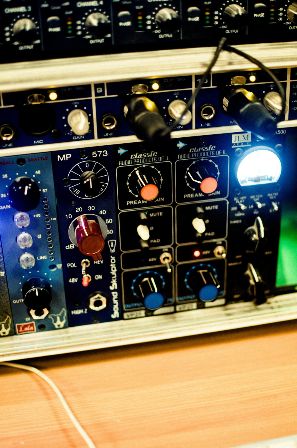 preamps.jpg