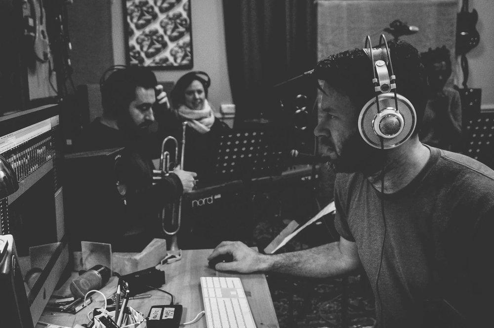 producer-in-studio-sara-colman-recording-session-jazz-british-canyon.jpg