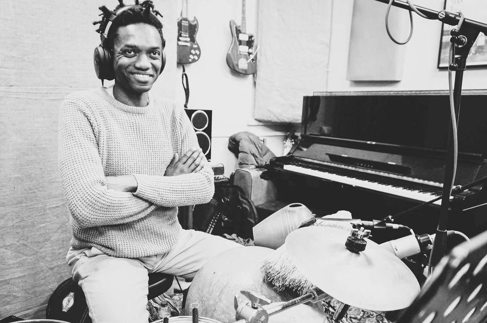 adriano-brazilian-percussion-happy-man-sara-colman-recording-session-jazz-british-canyon.jpg