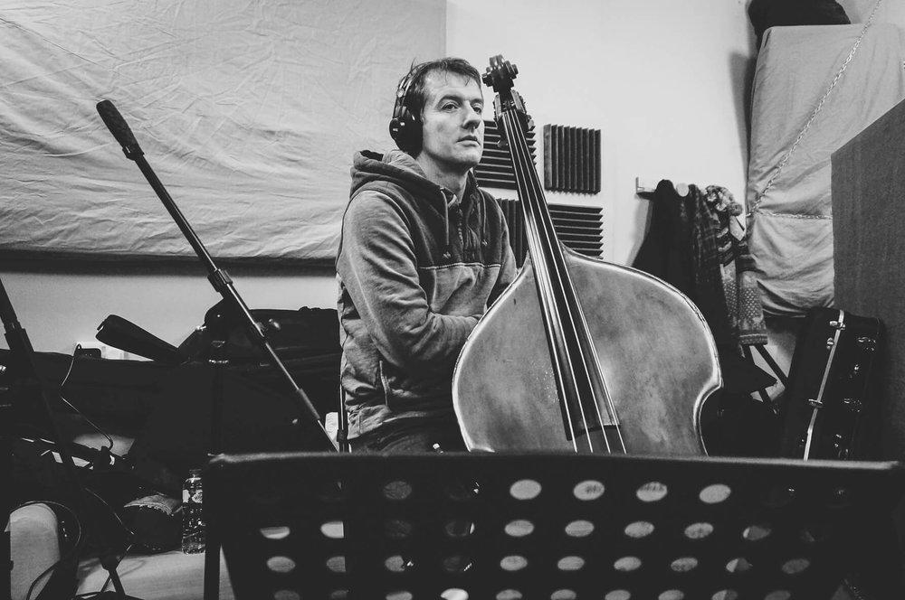 ben-markland-double-bass-sara-colman-recording-session-jazz-british-canyon.jpg
