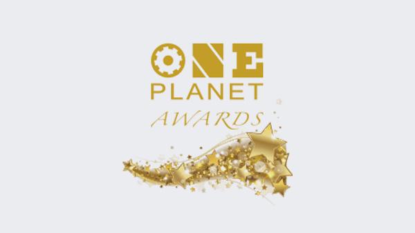 oneplanet-award.jpg