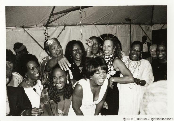 Angelou image.jpg