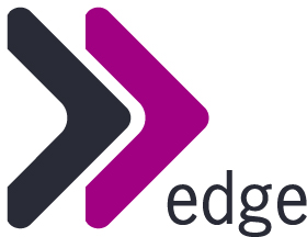 Edge-logo-Aug-08.jpg