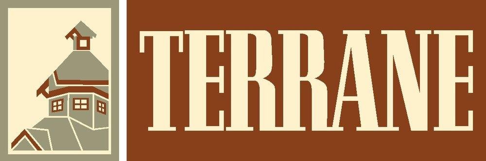 terrane-logo.jpg