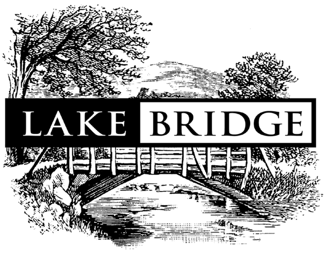 Lakebridge.png